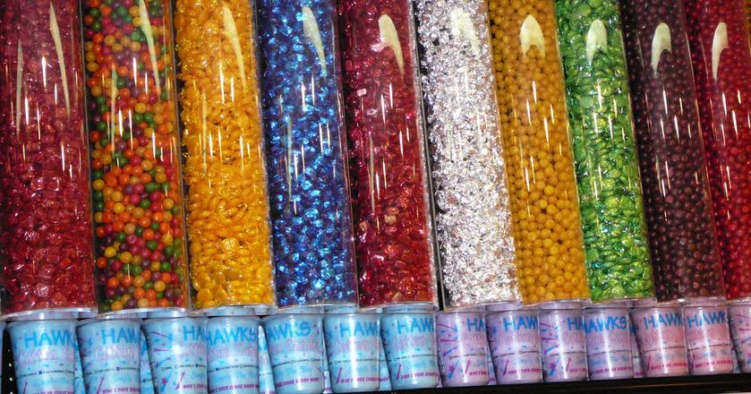 Gorzki smak cukru. Jak szkodzi i dlaczego warto go unikać