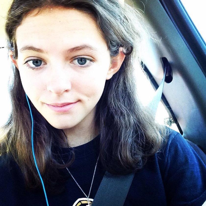 Kolorado. 15-latek zabił 19-letnią Makaylę Grote