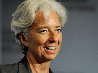 christine-lagarde-08-11