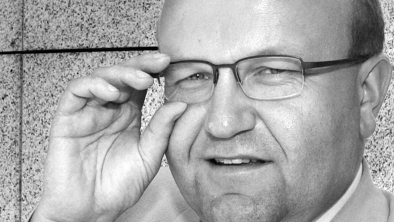 Eryk Mistewicz: Aferalny bełkot