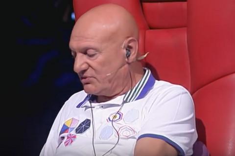 Šaban Šaulić čuvao 2 miliona evra za stare dane: Pevač imao tajni bankovni račun?!