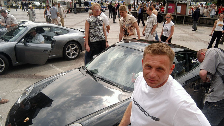 Leszek Kuzaj