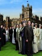 Downton Abbey (serial)