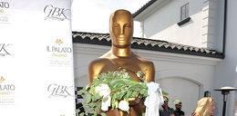 Skandal na rozdaniu Oscarów? To upokarzające!