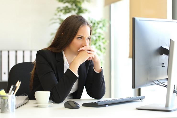 trgovanje brokeri onlajn internet