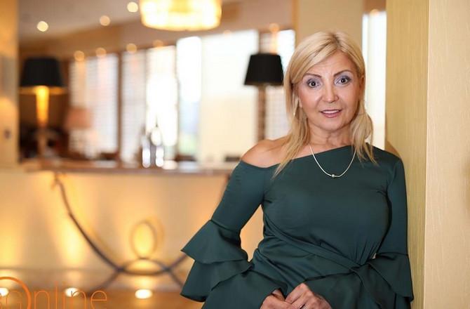 Tatjana Manojlović