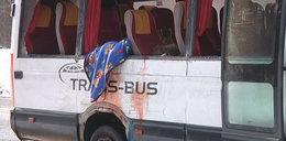 Zginęły dwie tancerki. Kierowca autobusu bez wyroku!