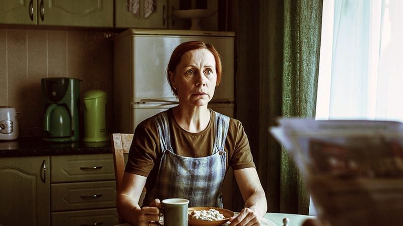 """""""Matka"""": kadr z filmu"""