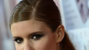 Jak wygląda Kate Mara, siostra Rooney?