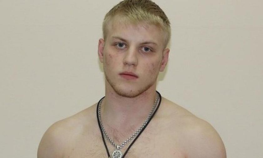 Nikita Fiedonienka wpadł w poważne tarapaty. Zawodnik MMA zabił imigranta