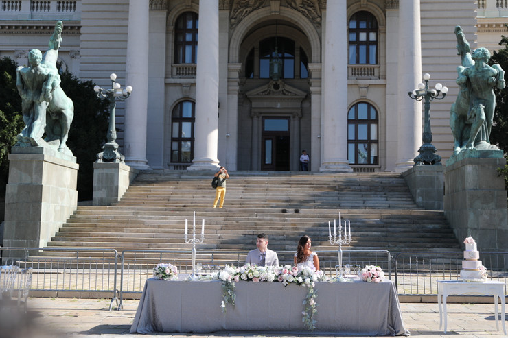 skupstina svadba 01 foto RAS Mitar Mitrovic