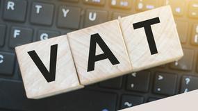 Wynagrodzenie dla autora za wypożyczenia biblioteczne jest bez VAT