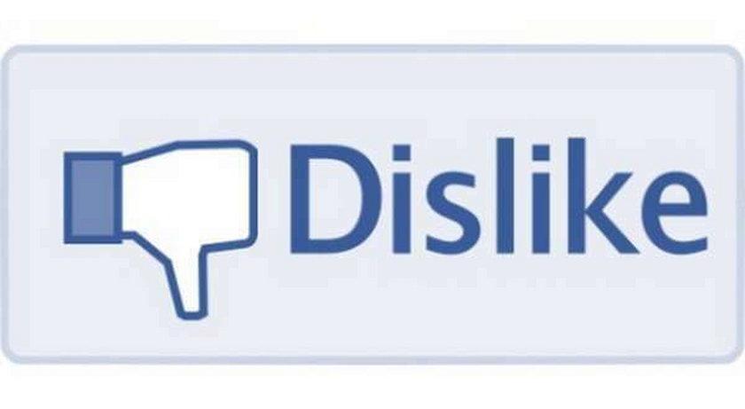 Dziś dzien grozy! Nie działał Facebook!