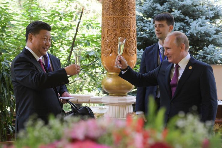 Putin Đinping