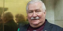 Danuta Wałęsa o uzależnieniu męża. Przez to nie ma dla niej czasu