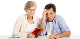 Szok! Polscy emeryci mają miliardy do spłaty