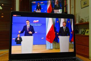 Szumowski: W ciągu kilkunastu dni możemy mieć w Polsce 10 tys. zakażonych koronawirusem