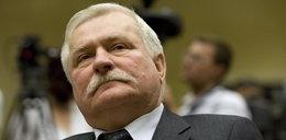Wałęsa chce stanąć na czele rewolucji przeciw PiS