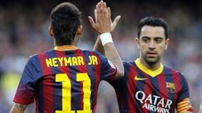 """""""Nikt nie myślał, że Neymar odejdzie z Barcelony"""""""