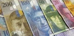 Masz kredyt walutowy? Nie mamy dobrych wieści