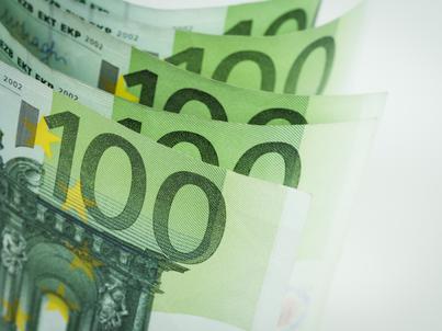 Lista pomagać ma w walce z oszustwami podatkowymi na szczeblu międzynarodowym
