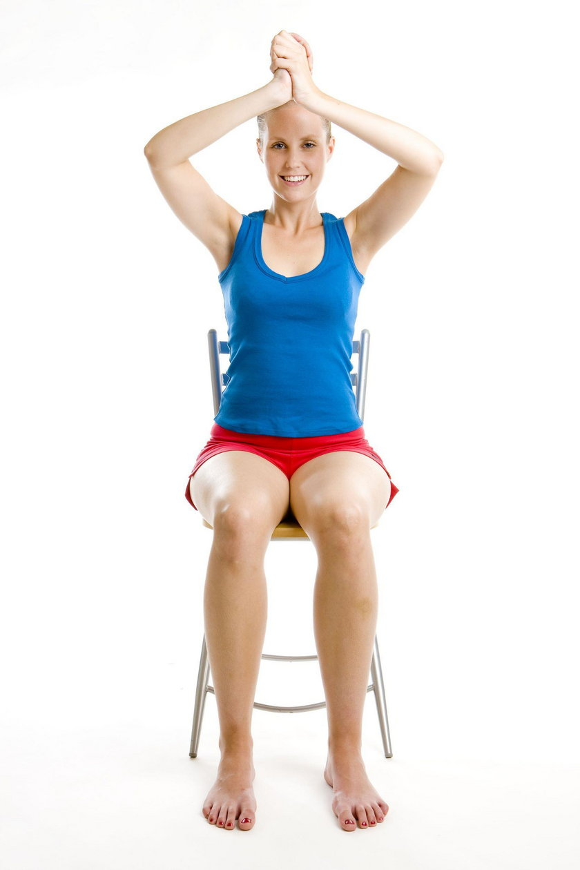 Ćwiczenia Kegla, czyli ćwiczenia dna miednicy, trenują mięśnie pozwalające powstrzymać wydalanie moczu.