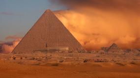 MSZ odradza wyjazdy do Egiptu