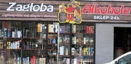 Posłowie mają nowy sklep z alkoholem. Co kupują?