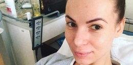 Izabela Janachowska: Zdarza mi się wykorzystywać męża