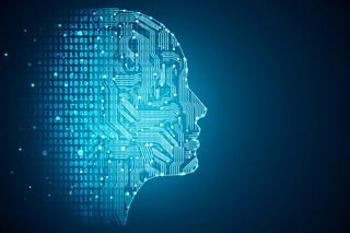 KE: Nie wolno będzie używać sztucznej inteligencji do oceny punktowej obywateli przez rządy