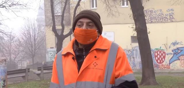 Veljko Banjaš