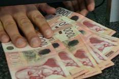 TRAŽE POVEĆANJE OD 5.000 DINARA Pregovori o rastu minimalca od septembra