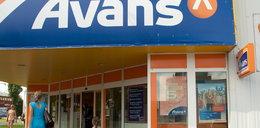 Avans bankrutuje? 2 tys. osób drży o przyszłość