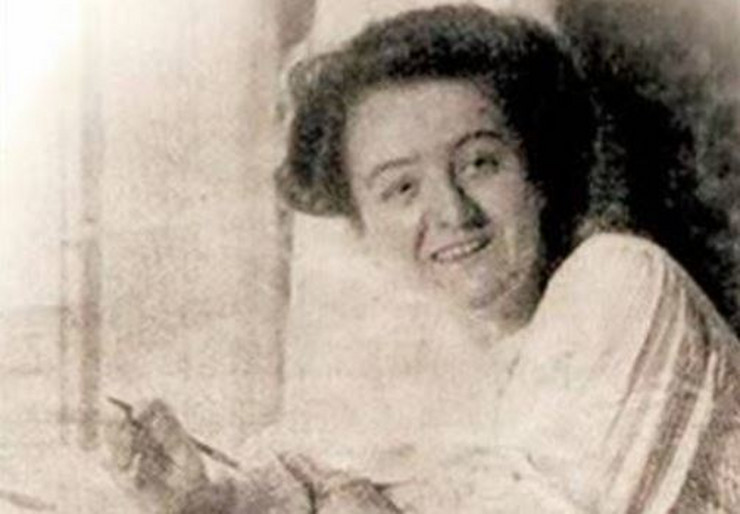Jovanka Bončić