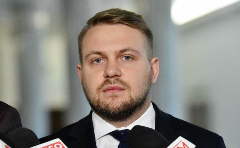 Jacek Ozdoba