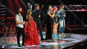 """""""The Voice of Poland 8"""" z lepszą oglądalnością, niż poprzednia edycja"""