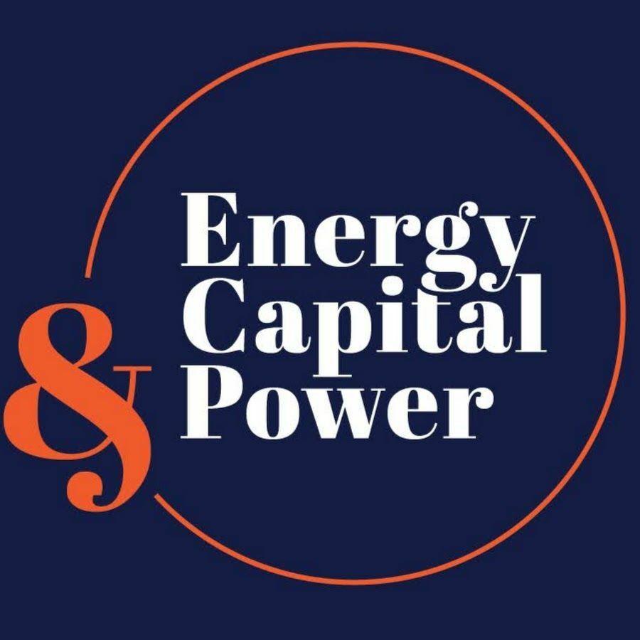 Capital énergétique &  Puissance