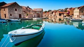 10 miejsc, które trzeba odwiedzić w Chorwacji
