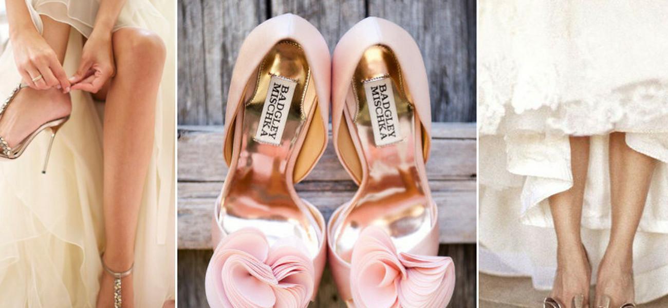 30633ec883 Jak wybrać idealne buty do ślubu radzi ekspert. Niezawodny poradnik