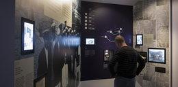 Gdynia we wspomnieniach i na fotografiach! Zobacz nową wystawę!