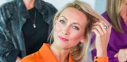 Anna Kalczyńska: Zobaczyłam mamę w łóżku z obcym. I przeżyłam szok