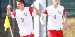 Polska już wygrywa na Euro!