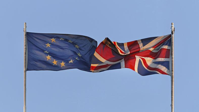 Brak wprawy Brytyjczyków opóźni Brexit?