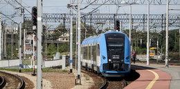 Budują tunel w Ząbkowicach. Koleje Śląskie pojadą inaczej