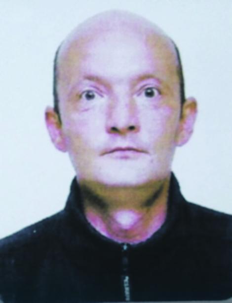 Ubijeni Radovan Adamović