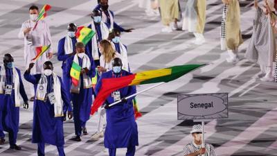 JO Tokyo 2021 : Tous les athlètes Sénégalais en lice