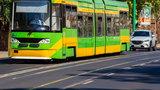 Będzie trasa tramwajowa na Naramowice