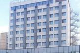 Hotel u Kragujevcu samoubistvo RAS N. R.