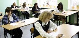 Egzamin gimnazjalny 2014. Odpowiedzi z przyrody
