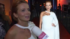 Katarzyna Zielińska pierwszy raz o ciąży: to dla każdej kobiety fantastyczny stan
